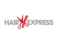 HairExpress