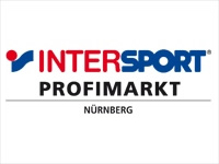 Intersport Profimarkt