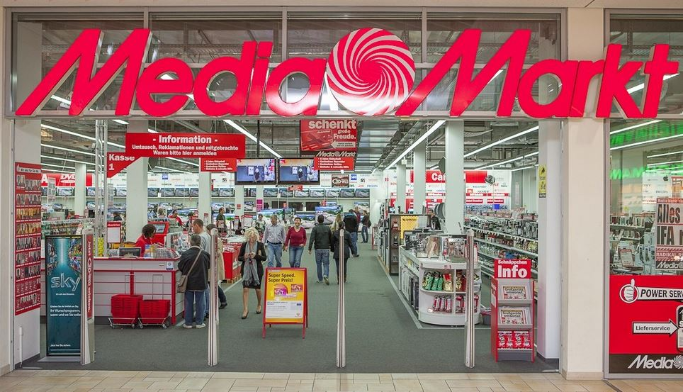 media markt mercado n rnberg. Black Bedroom Furniture Sets. Home Design Ideas
